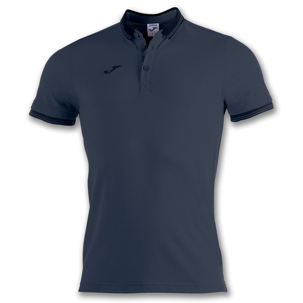 BALI ll POLO SHIRT MEN NAVY